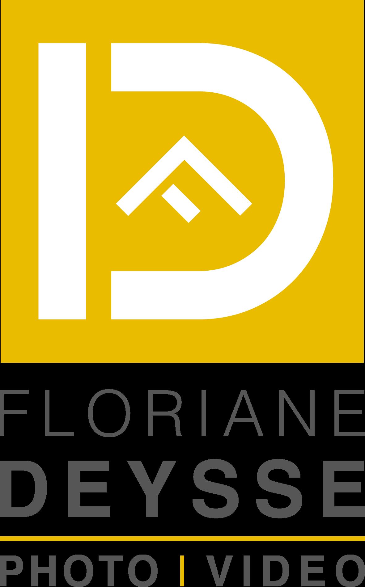 FDeysse-Logo-FondCouleur-Jaune