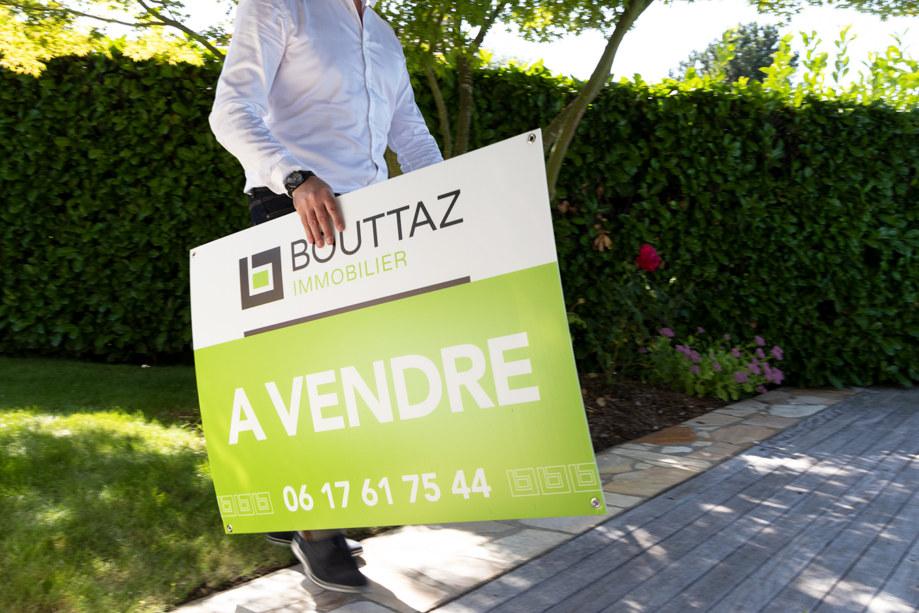 Bouttaz immobilier