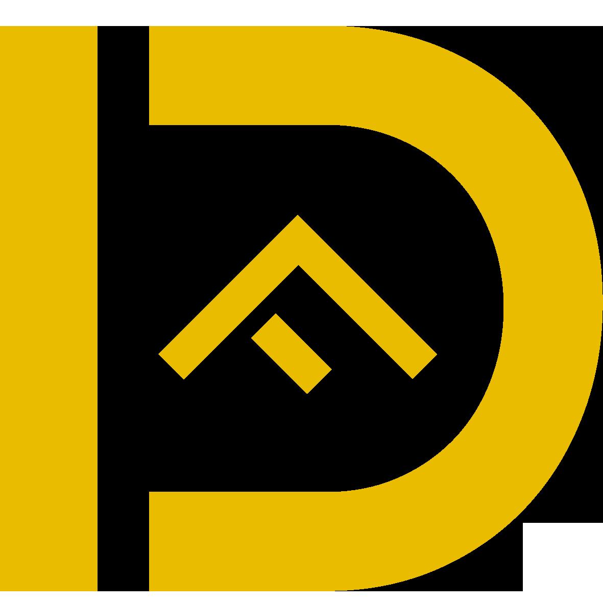Logo Floriane Deysse